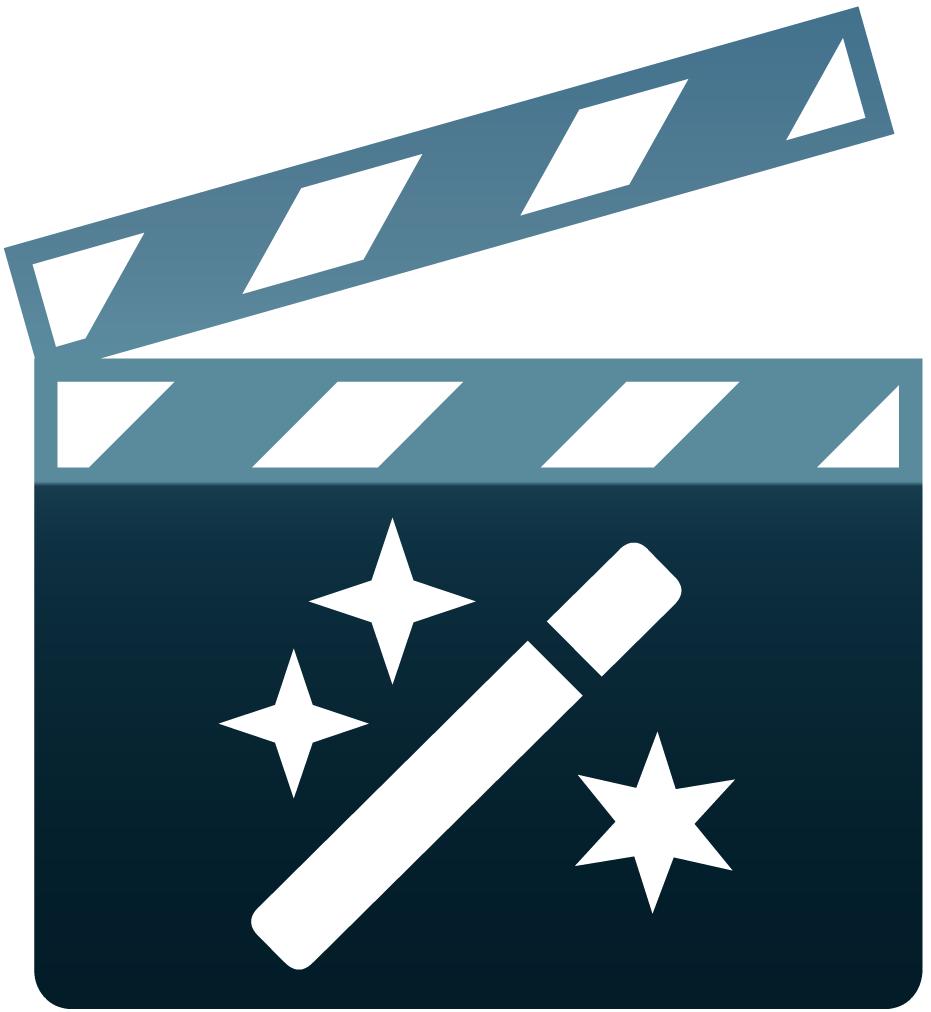 VideoMakerFX 1.1 + ProThemes Add On & Slides Pack
