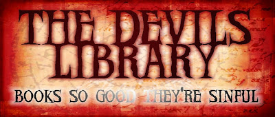The Devils Library