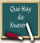 NUEVO CURSO