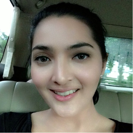 Demikian Profil dan Foto Cantik Ashanty . Mohon Maaf bila ada