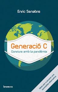 Generació C.