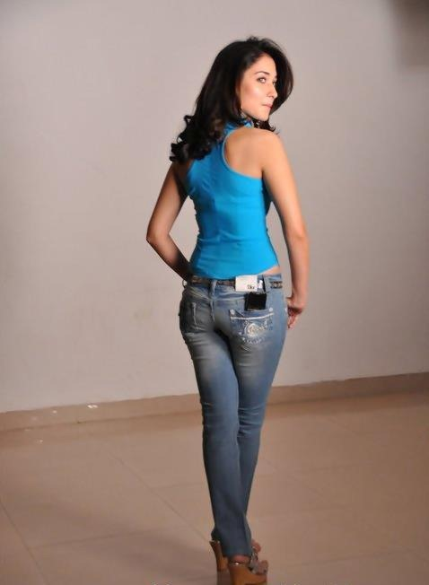 tamanna shoot for celkon actress pics