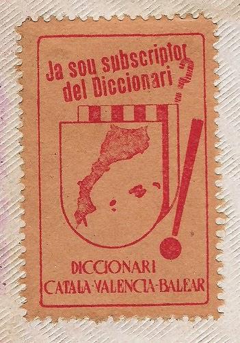 Diccionari Català-Valencià-Balear (Alcover Moll)