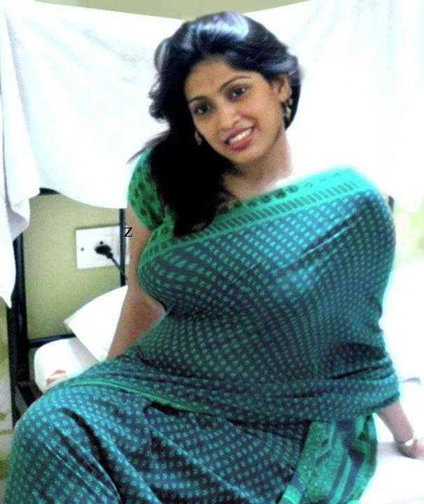 tamil mallu aunties hot images south Indian actress - Hot Tamil mallu ...