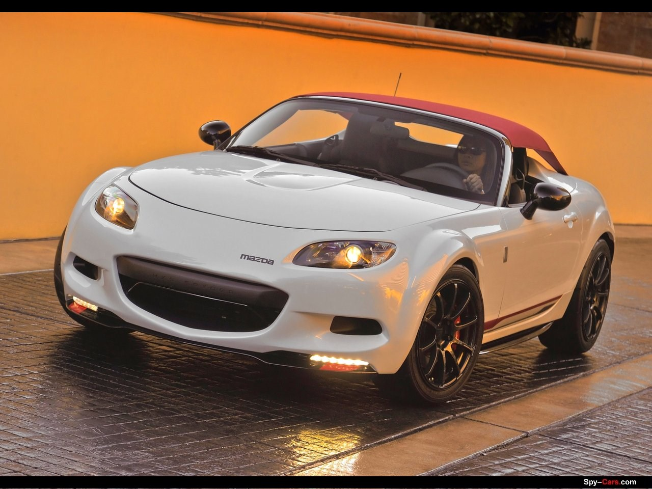 http://2.bp.blogspot.com/-H4-CBt0rDE8/TrO8vmPWLhI/AAAAAAACRVo/j2KT0uv3ohI/s1600/Mazda-MX-5_Spyder_Concept_2011_004.jpg