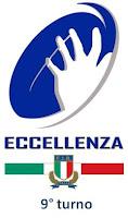 """ECCELLENTE PETRARCA CHE VINCE IL DERBY D'ITALIA. PRATO PRIMA E """"CAMPIONE"""" D'INVERNO."""