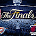 "2012 NBA FINALS: ""BATTLE OF THE DUOS"""