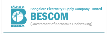 BESCOM Recruitment 2015 for 238 Posts Apply Online at www.bescom.org