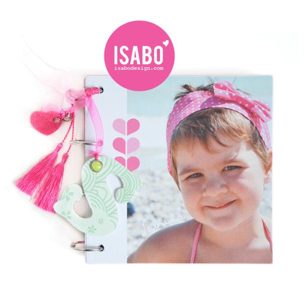isabo-scrapbooking-album-1