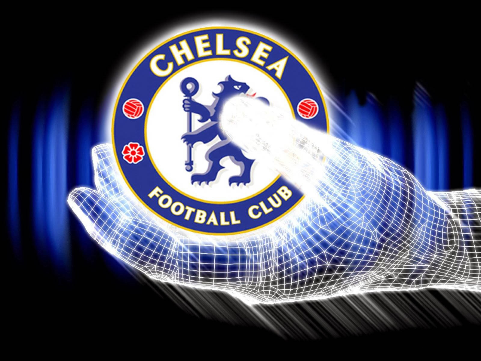 chelsea fc wallpapers for pc - photo #17