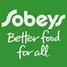 Sobeys Has A New Look!