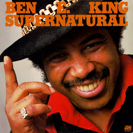 Remembering Ben E King