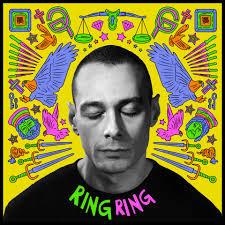 Fabri Fibra Ring Ring