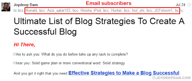 sending-email-to-blog-subscribers-to-inform-new-blog-post-by-joydeepdam-dot-com