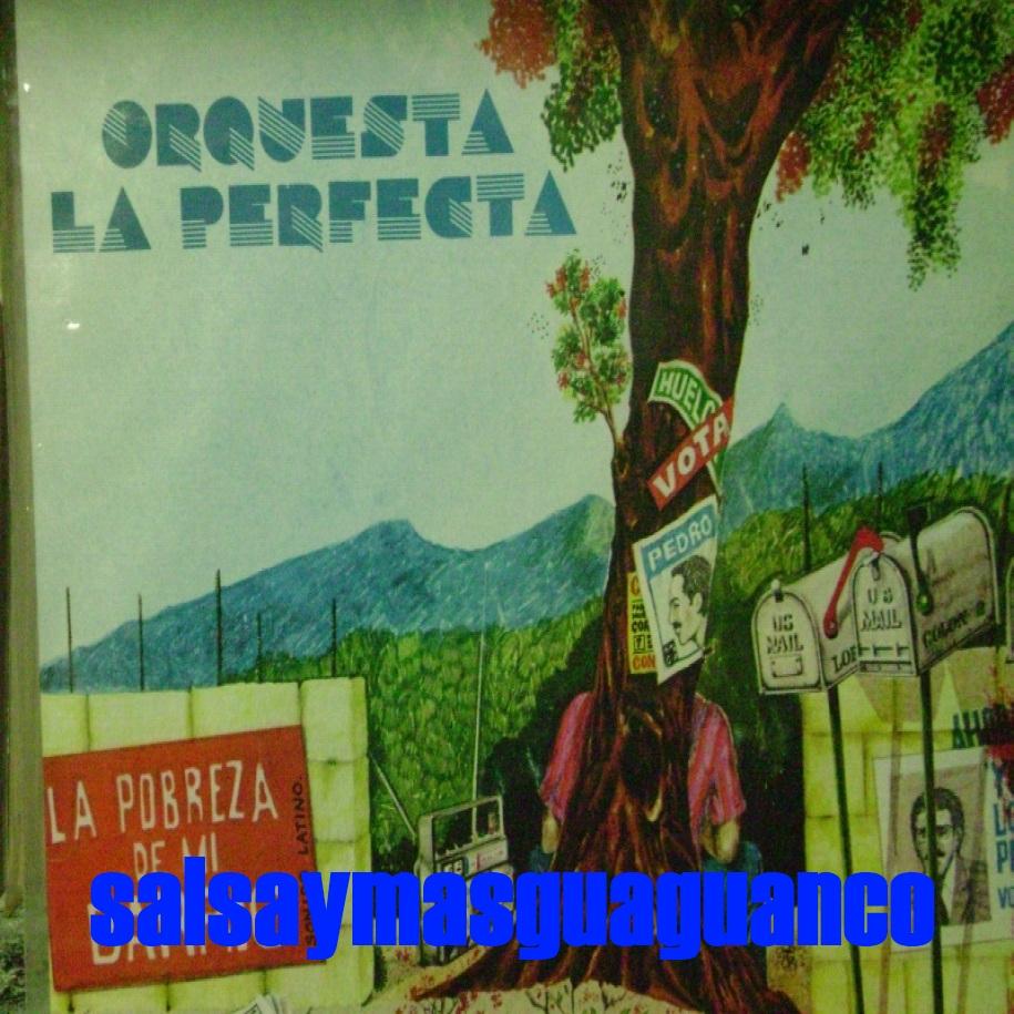Tonny Expresso - Aventurero