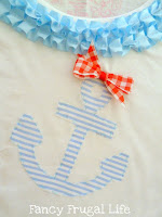Mud Pie Anchor Outfit1