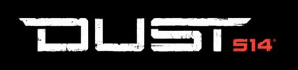 Dust 514 Beta Keys