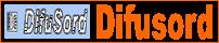 Difusord