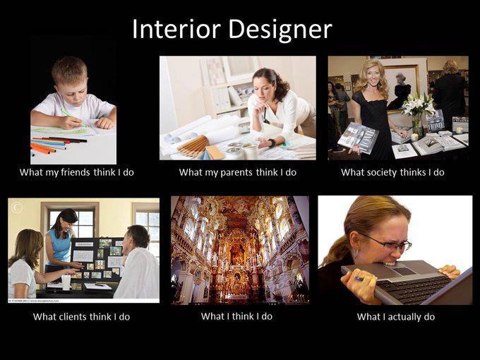 ArtiDSGN Construction Architectural And Interior Design