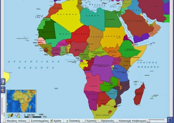 http://ebooks.edu.gr/modules/ebook/show.php/DSGL100/418/2821,10656/extras/maps/map_africa_4/map_africa4.html