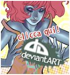 DeviantArt Gallery