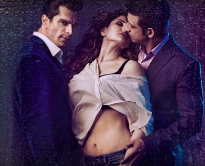Hate Story 3 - All Songs - Download or Listen Free