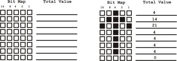 simple labs induino r3 arduino compatible board