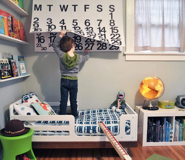 Adne bebe pok j ch opca for Bedroom ideas for 7 year old boy