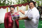 Balakrishna New Movie launch photos-thumbnail-16