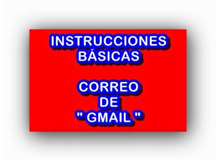 https://sites.google.com/site/archivoselmaestroandres/mis_cosas/EL%20CORREO%20ELECTR%C3%93NICO.pdf?attredirects=0&d=1