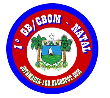 1º BG/CBOM - NATAL