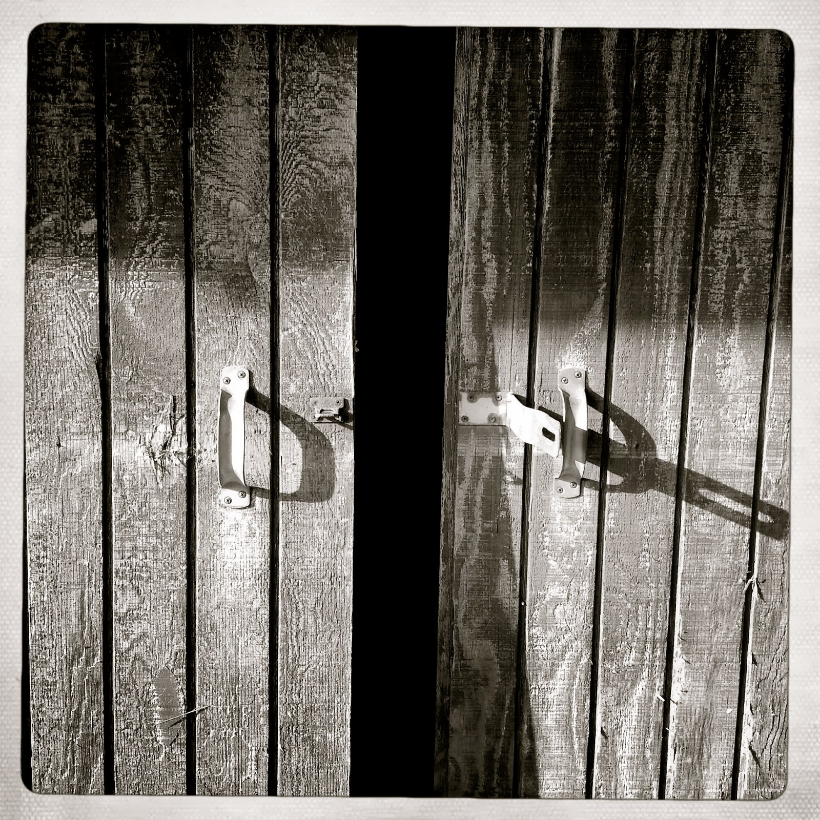 No Such Thing As Was Be An Opener Of Doors Quot Ralph Waldo