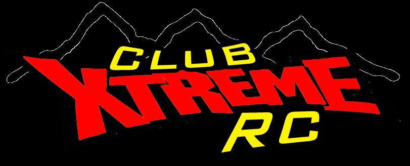 Club Xtreme Rc