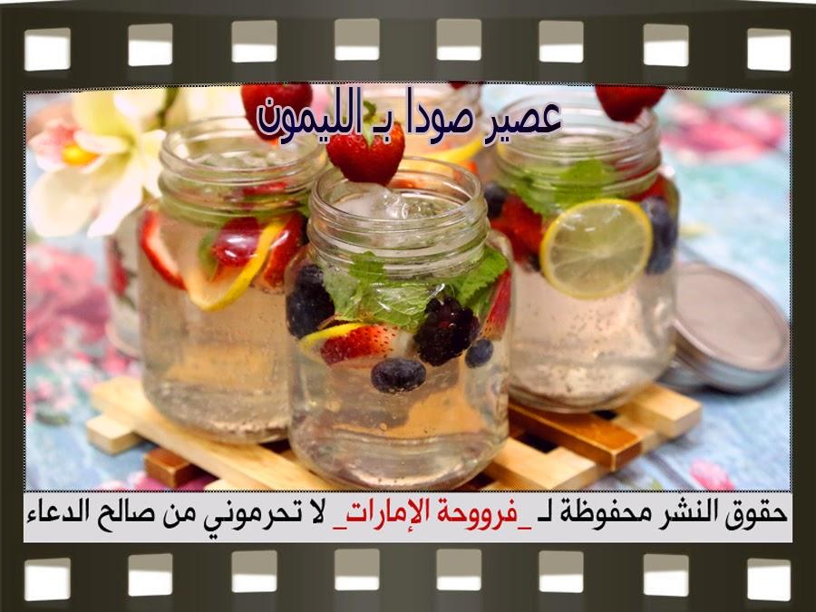 http://2.bp.blogspot.com/-H4LKWA_yU3Q/VVI9xouEAnI/AAAAAAAAMvQ/Od1klKRac4Y/s1600/1.jpg