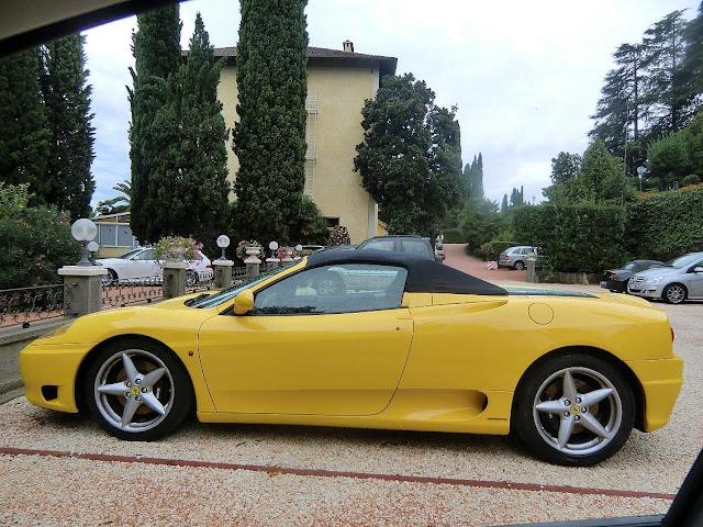 Ferrari_360_Modena