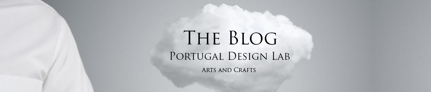 Portugal Design Lab