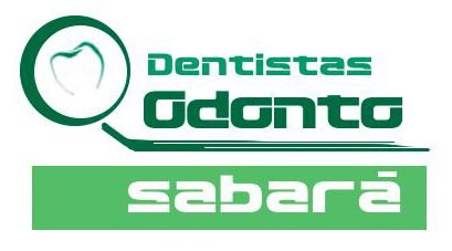 Odontosabara