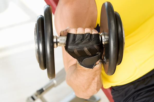 Importance Of Weight Lifting Gloves And Their Advantages