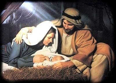 Jesus+Maria+e+Jos%25C3%25A9 Mensagens evangélicas para o dia das mães