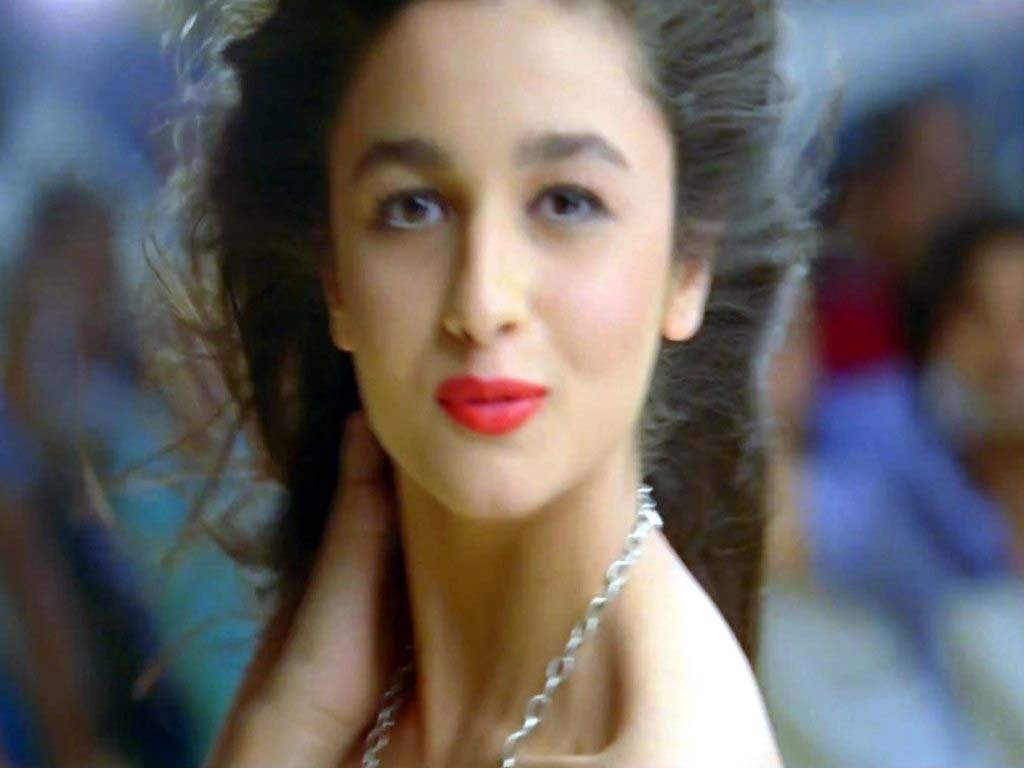 GALAXY PICTURE | Free Download Images Online: alia bhatt awesome and ...