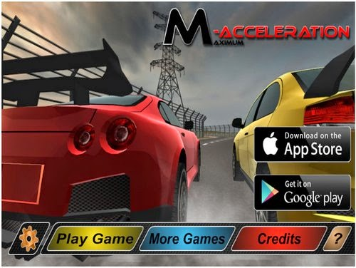 http://eplusgames.net/games/m_acceleration/play