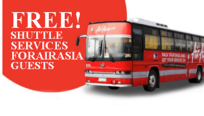 free bus schedules clark philippines budget travel