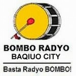 Bombo Radyo Baguio DZWX 1035 KHZ