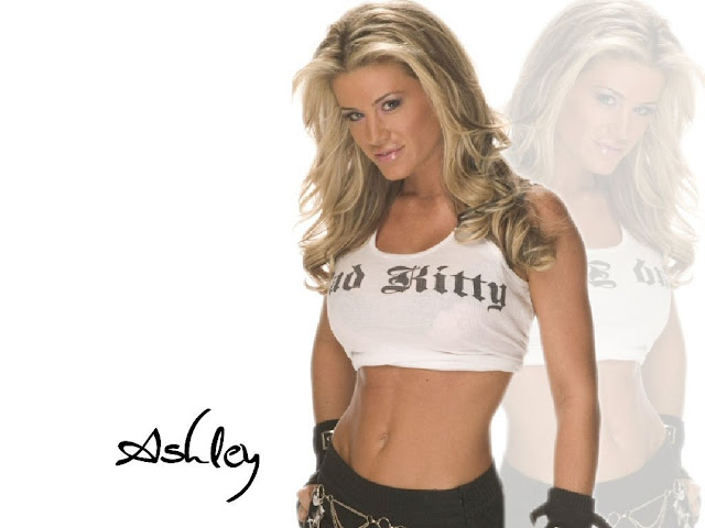 hot wallpapers of wwe ashley massaro,hot pictures of ashley massaro,hot and hot wwe divas ashley massaro,hot wallpapers of wwe divas ashley massaro stills,hot poses of wwe ashley massaro,wwe hot and hot wwe divas ashley massaro new photos,wwe hot ashley massaro,ashley massaro wallpapers,super hot ashley massaro,wallpapers of ashley massaro,high quality wallpapers of ashley massaro,hd wallpapers of ashley massaro,high resolution pictures of ashley massaro,ashley massaro hot wallpapers,ashley massaro biography