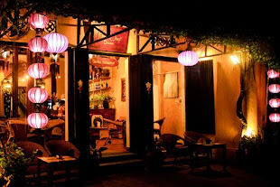 Full Moon Dates 2019/2020 Hoi An