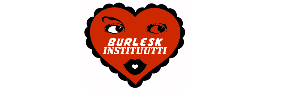 Suomen Burleskinstituutti