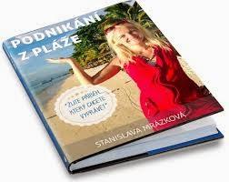 http://podnikanizplaze.cz/kniha-podnikani-z-plaze/?a_box=j2en9pjy