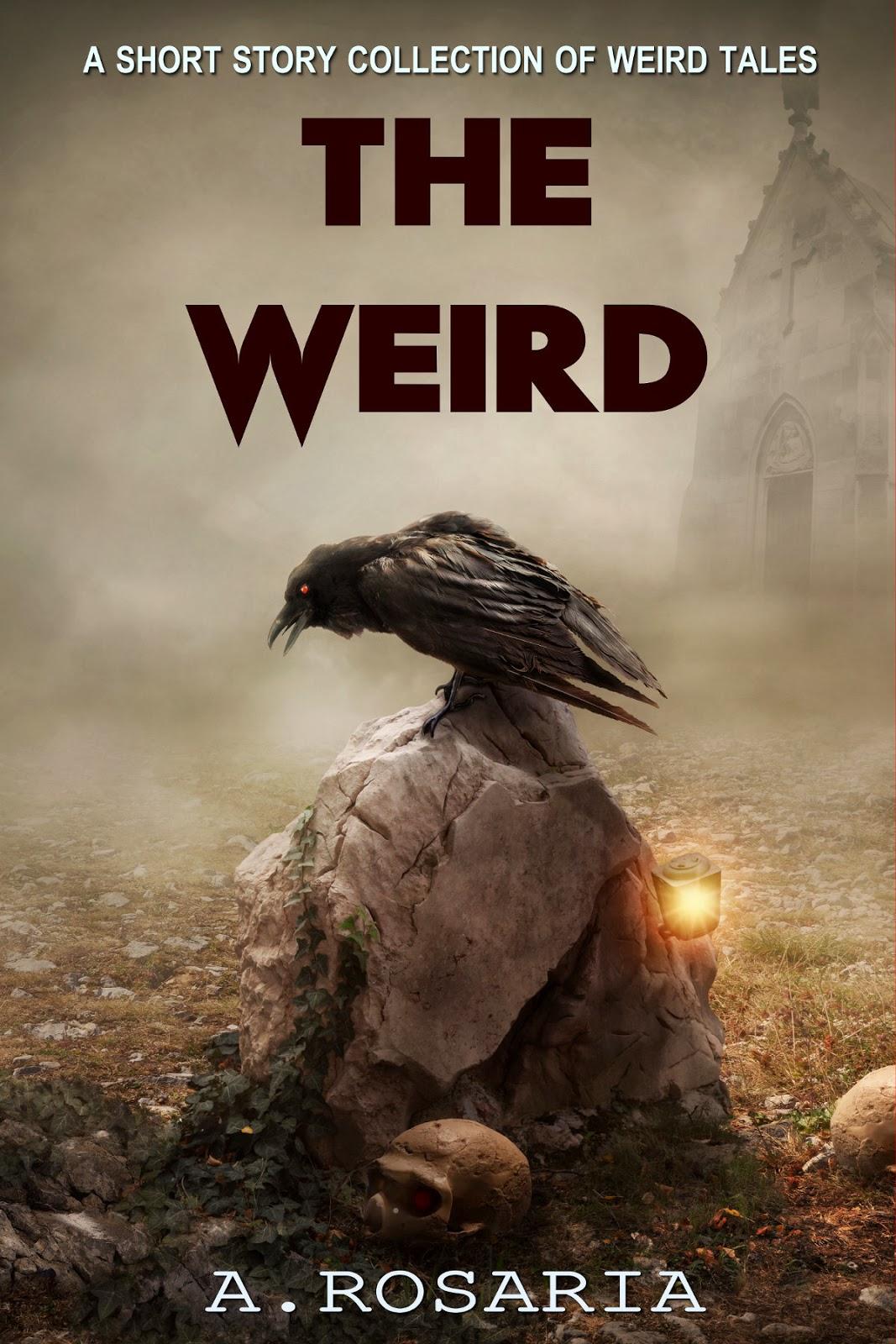 http://store.kobobooks.com/en-US/ebook/the-weird-1