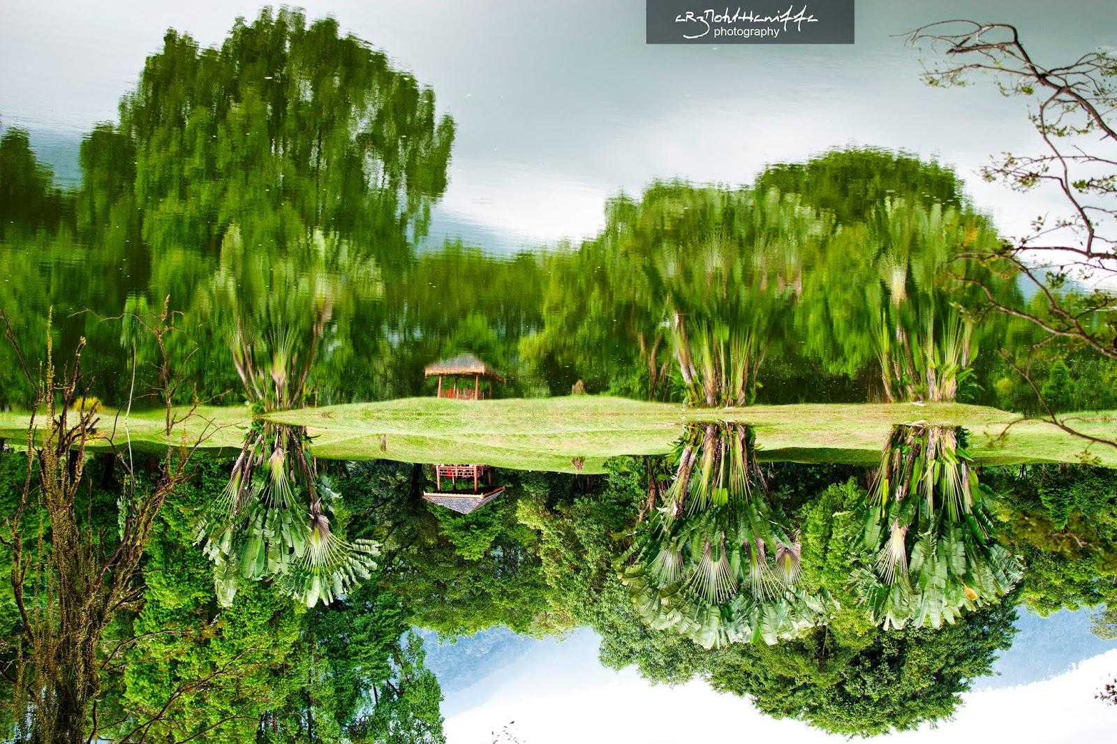Lake Garden, Taman Tasik, Taiping, Perak, Malaysia, arzmoha.com, gambar cantik
