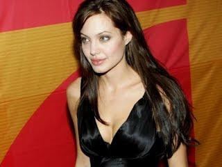 Angelina jolie and Brad Pitt, Angelina Jolie hot,Brad Pitt,angelina jolie photos,angelina jolie tattoos, Cannes Film Festival